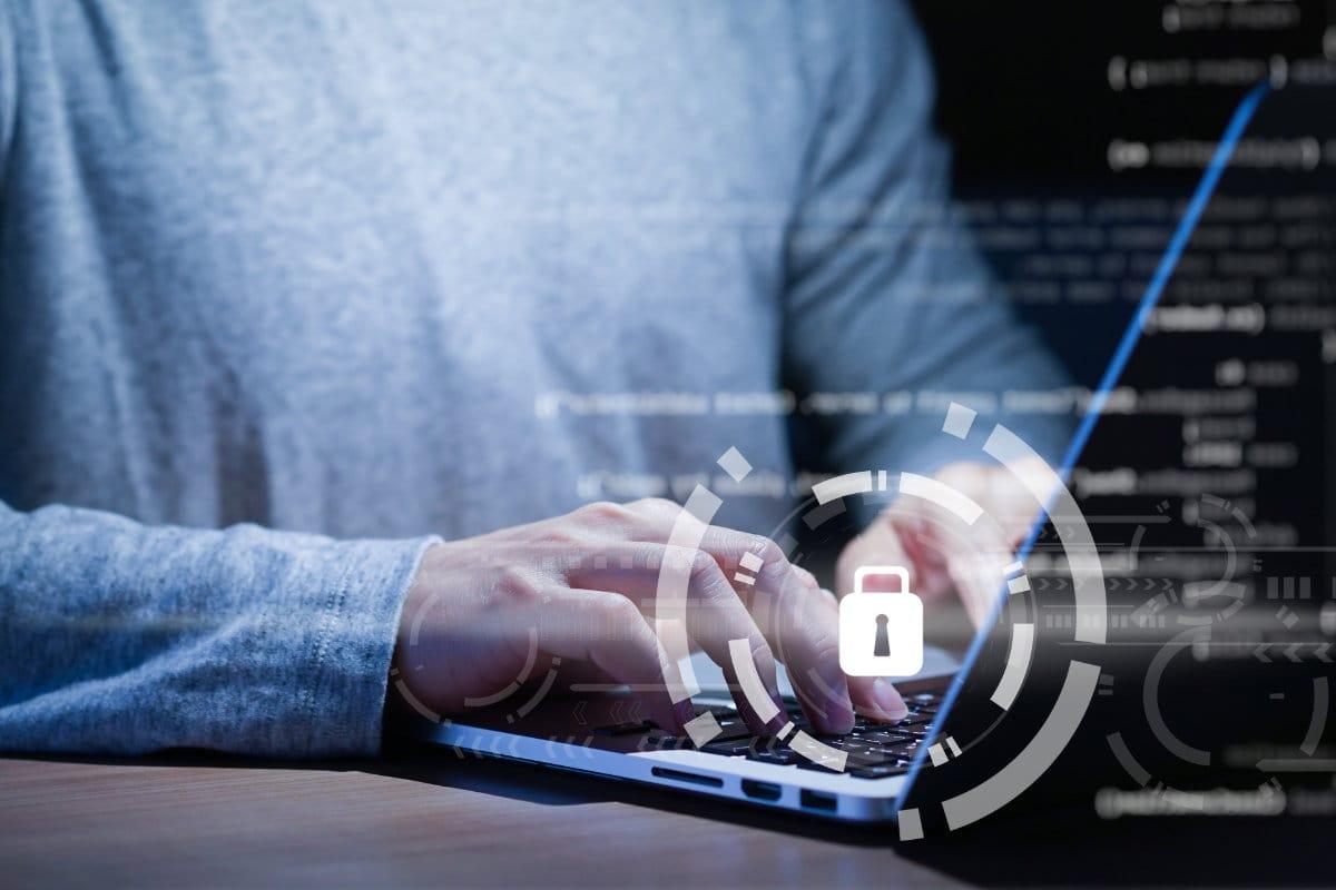 Firewall Security Cisco Firepower Service